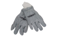 GUANTES FIRE MAN