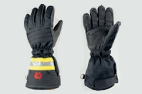 GUANTES SAFE GRIP